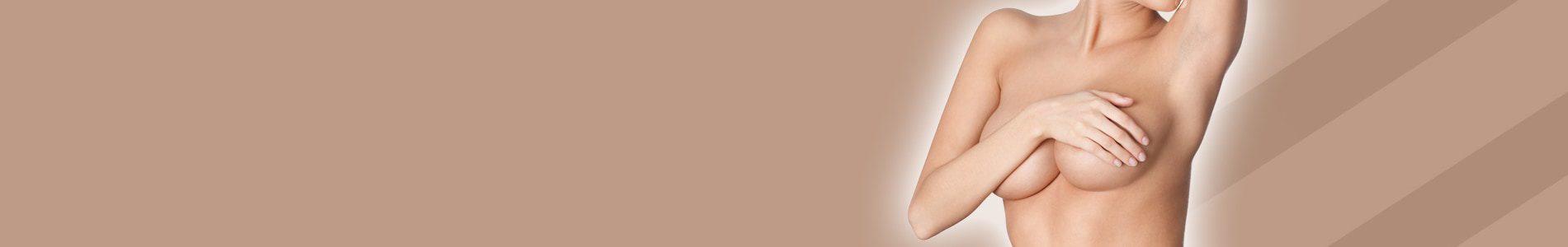 αυξητικη-στηθους-μαστων πλαστικη στο στηθος