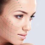 Πλαστική στο πρόσωπο - Διαμόρφωση Σχήματος Προσώπου