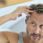 Οι 5 πιο συνηθισμένες πλαστικές επεμβάσεις για άνδρες