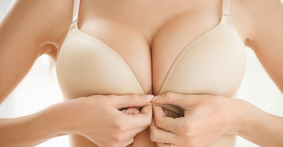 αυξητικη στηθους μαστου πλαστικη στο στηθος