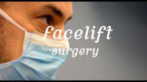 Ενημερωτικά Βίντεο Για Την Πλαστική Χειρουργική