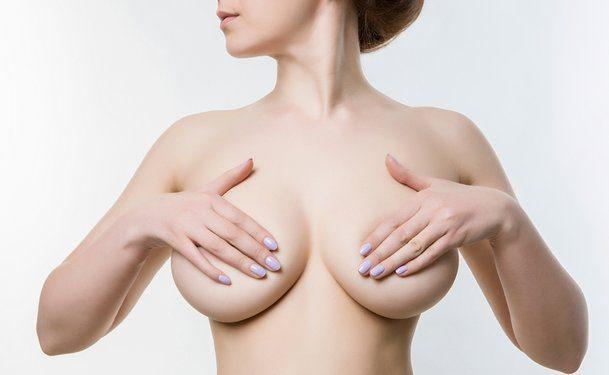 Αυξητική στήθους μαστών | Αύξηση στήθους