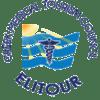 Πλαστικός χειρουργός - Greek medical tourism