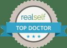 Πλαστικός χειρουργός Χριστόπουλος - Realself Top Doctor