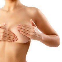 Επεμβάσεις για το στήθος - Αυξητική στήθους, μειωτική, μαστεκτομή, γυναικομαστία