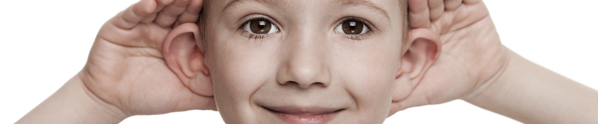 ωτοπλαστικη πλαστικη για πεταχτα αυτια