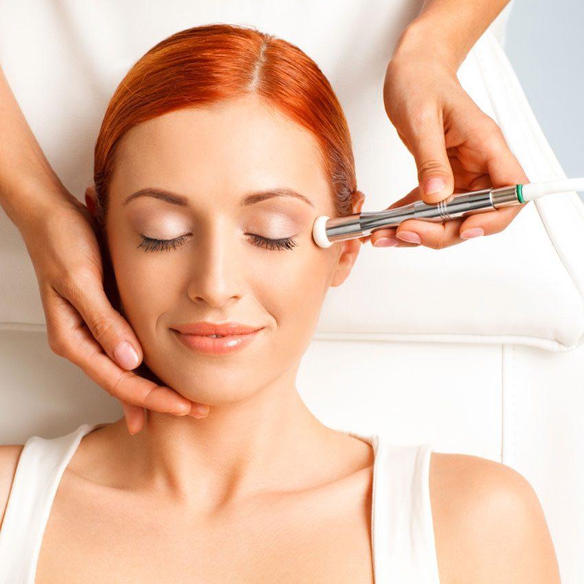 Peeling Laser (Πήλινγκ) για ανανέωση του δέρματος