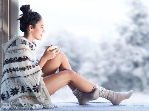 Ιδανικός ο χειμώνας για Laser θεραπείες που αφορούν το δέρμα