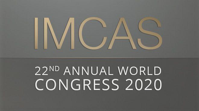 imcas 2020