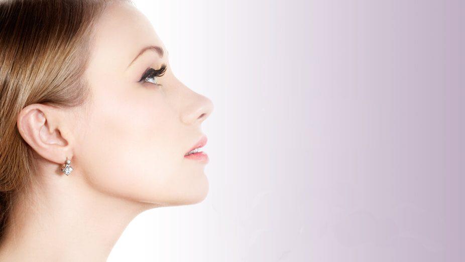 Βλεφαροπλαστική και ρινοπλαστική για ανανεωμένο πρόσωπο