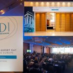Teoxane Products Expert Day 2018 at Hilton Athens Greece